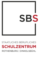 SBS Rothenburg